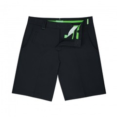 PIN HIGH Active Short - Black