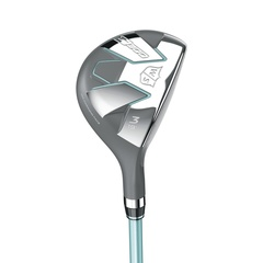 Wilson Staff D300 Hybrid 2017 - Ladies