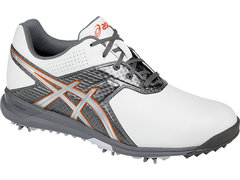 Asics GEL-ACE Tour 2 Shoe