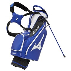 Mizuno Pro Stand Bag 2017 - 14 Way