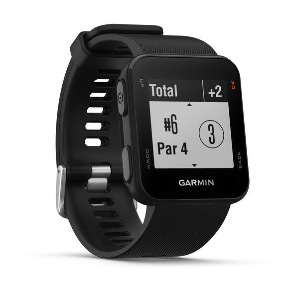 Garmin approach s10 gps watch 560 r1.38x