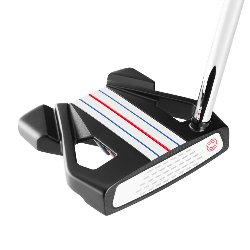 Putters 2020 triple track ten    1