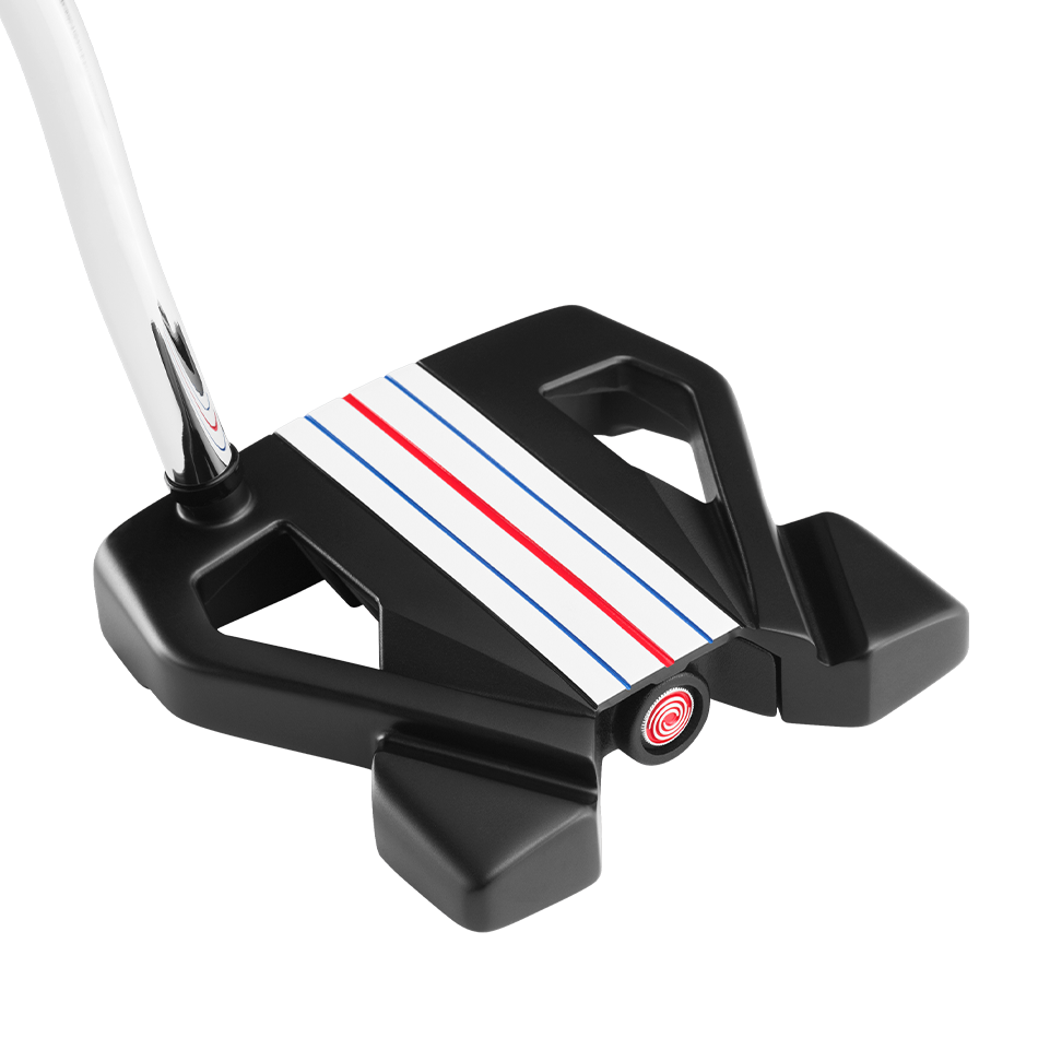 Putters 2020 triple track ten    3